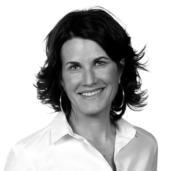 Elisa Madorrán