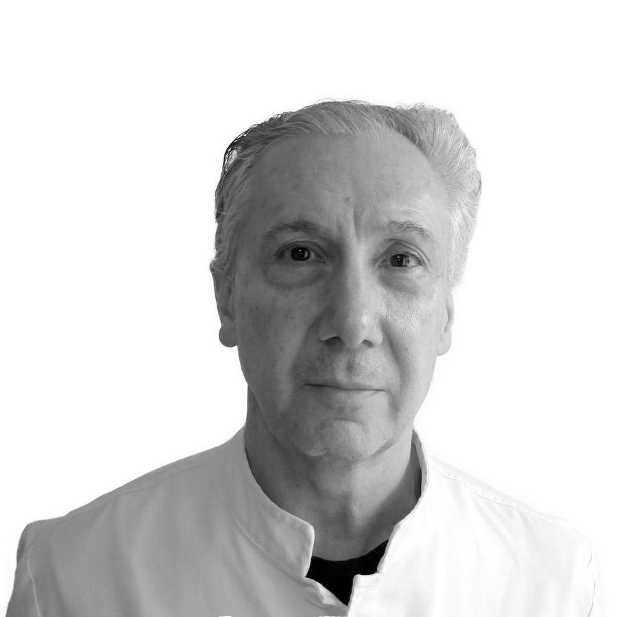 Felix Pavia