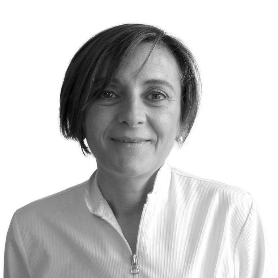 Julia Del Rio