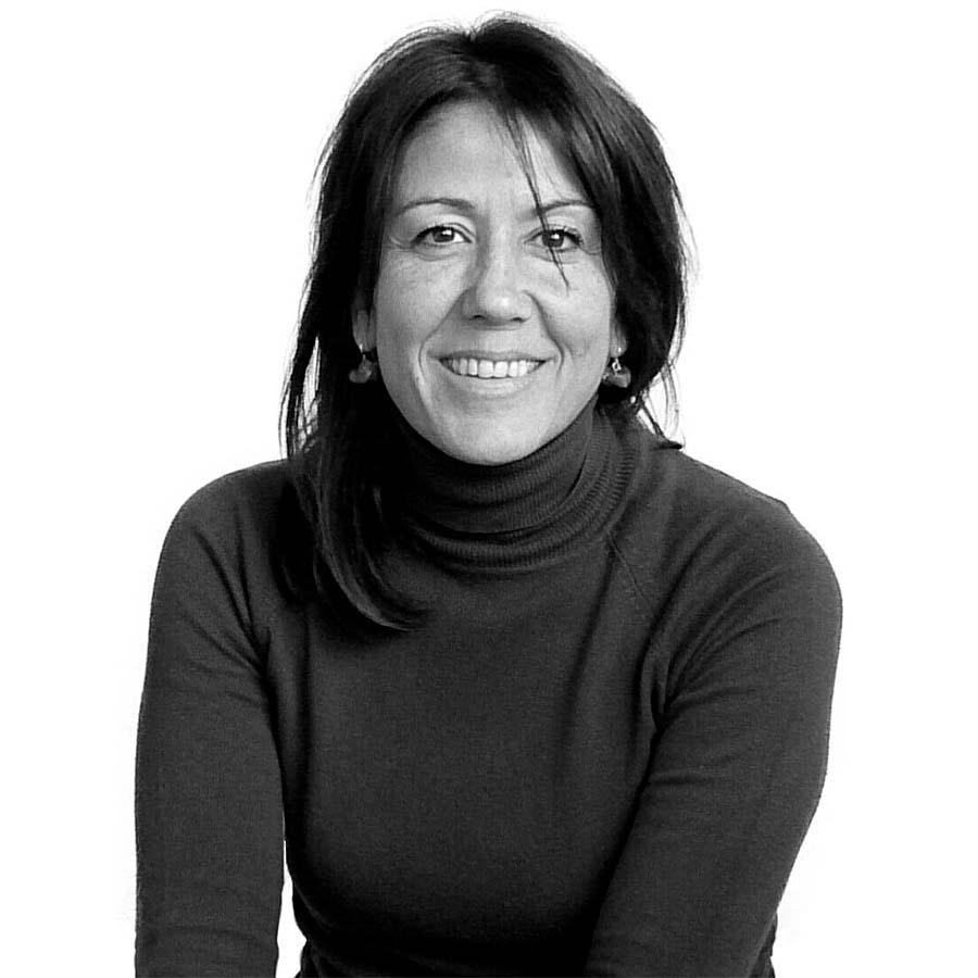 Sandra Novoa