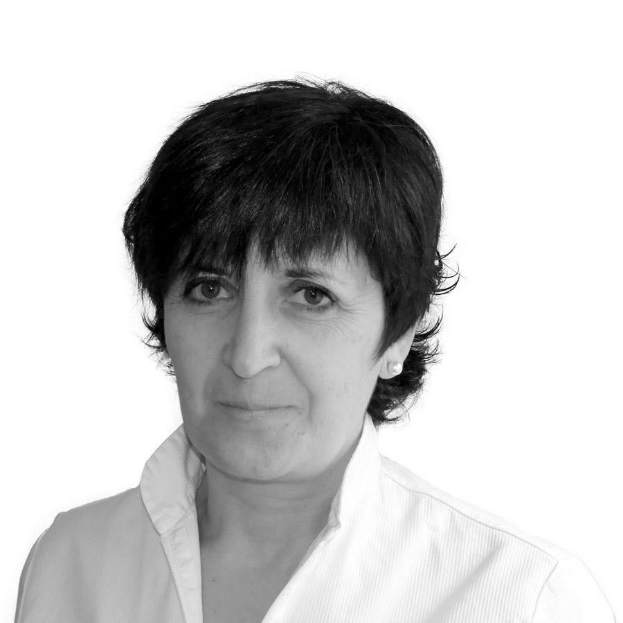 Susana Rodrigo