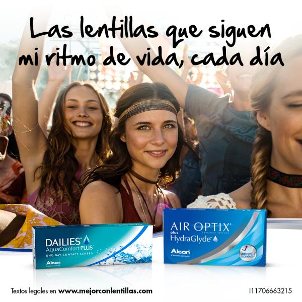 Dailies Total