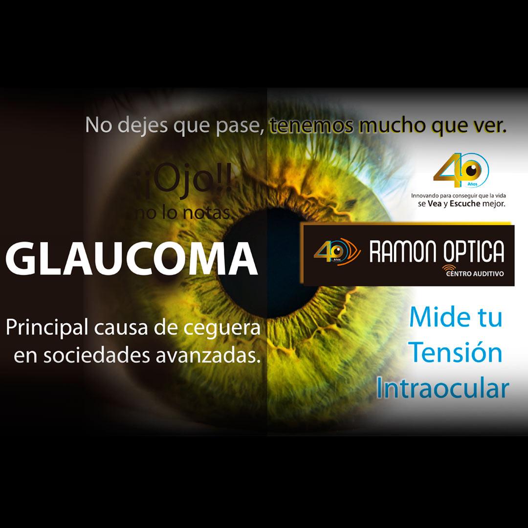 galucoma_black