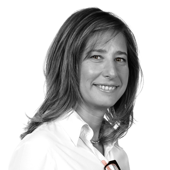 Elena Madorrán