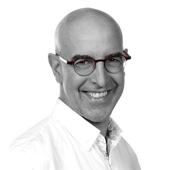 Emilio Toledo