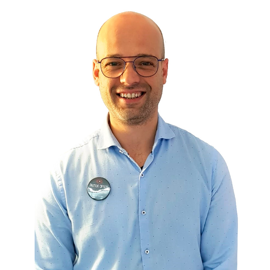 Andres-Merino
