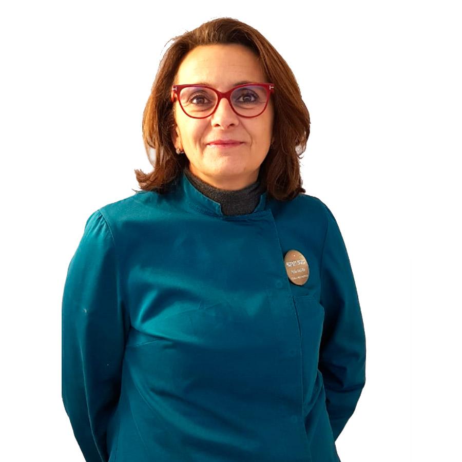 Julia-del-Rio