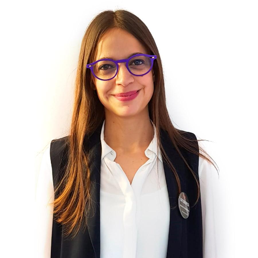 Mariela-Beguiriztain