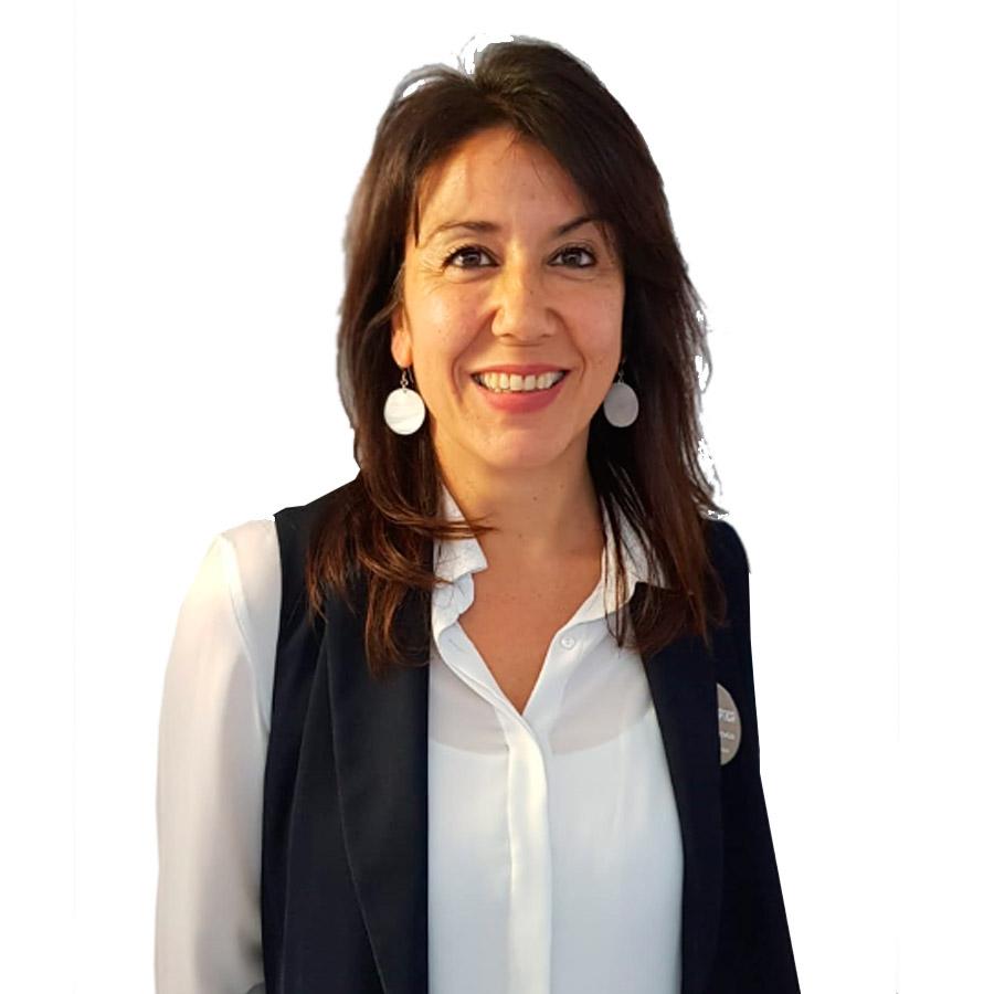 Sandra-Novoa