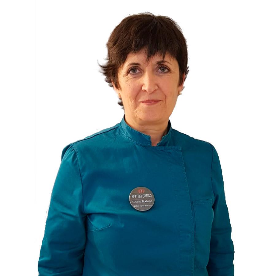 Susana-Rodrigo